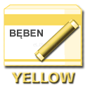 Bęben Xerox yellow | 30000str | WC 6400 Nottingham