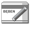 Bęben Xerox black/color | 10000/20000str | Phaser 6121MFP